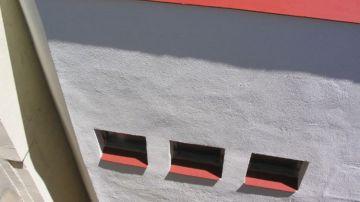 pintores de fachadas Madrid